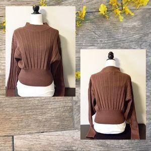 Aritzia Sweaters - Wilfred | Sweater